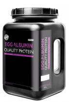 Prom-in EGG albumin 1000g