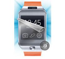 ScreenShield pro Samsung Galaxy Gear 2 R380