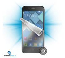 Screenshield pro Alcatel One Touch 6012D idol mini