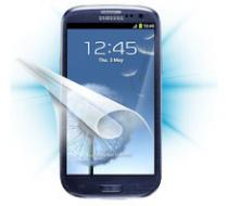 Screenshield pro Galaxy S III