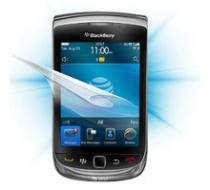 ScreenShield pro BlackBerry 9800 Torch