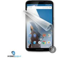 Screenshield pro Motorola Nexus 6