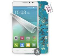 ScreenShield pro Alcatel One Touch 6043D Idol X