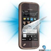 ScreenShield pro Nokia N97 mini