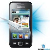 ScreenShield pro Samsung Wave 525