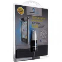 ScreenShield pro Samsung Galaxy Y
