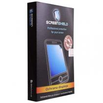 ScreenShield pro Blackberry Curve 9380