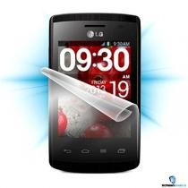 ScreenShield pro LG Optimus L1 II