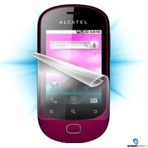 ScreenShield pro Alcatel One Touch 908