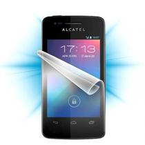 ScreenShield pro Alcatel One Touch 4030D S Pop Dual-Sim