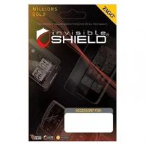 ZAGG InvisibleSHIELD Huawei Ascend Y300
