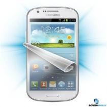 ScreenShield pro Samsung Galaxy Express