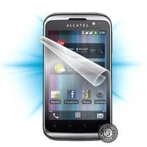ScreenShield pro Alcatel One Touch 991D