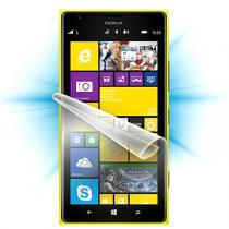ScreenShield pro Nokia Lumia 1520