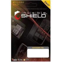 ZAGG InvisibleSHIELD HD Sony Xperia Z Ultra