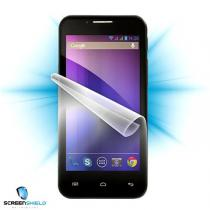 ScreenShield pro Evolveo XtraPhone 4.5 Q4