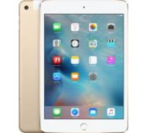APPLE iPad Mini 4, Cell 16GB, Wi-Fi