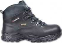 COFRA New WARREN S3 WR GORETEX