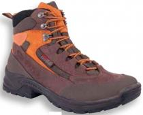 COFRA KILIMANJARO LIGHT BROWN