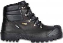 COFRA OBREGON UK S3 WR HRO GORETEX