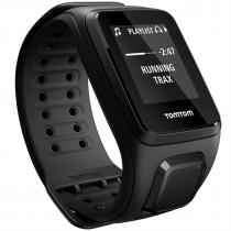 TomTom Runner 2 Cardio Small