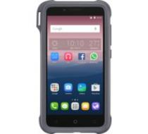 ALCATEL ONETOUCH GO PLAY Rubber Case