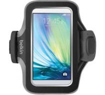 Belkin Slim-Fit Plus Armband pro Galaxy S6