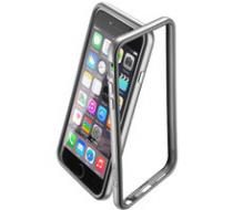 CellularLine Bumper pro Apple iPhone 6