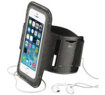 CellularLine Armband ML pro Apple iPhone 5/5S/SE