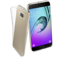 CellularLine Fine pro Samsung Galaxy A7