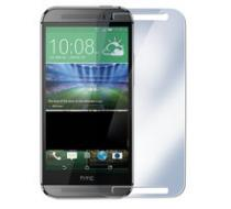 CELLY Glass pro HTC One M8