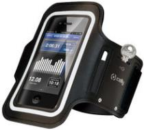 CELLY Armband 3XL pro Apple iPhone 6 Plus