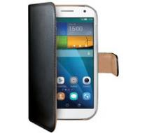 CELLY Wally pro Huawei Ascend G7