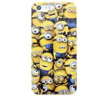 Despicable Me Minions pro Apple iPhone 5/5S/SE