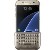 Samsung EJ-CG930 Keyboard Cover Galaxy S7