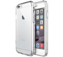 Spigen Ultra Hybrid FX pro iPhone 6