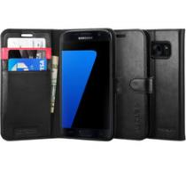 Spigen Wallet S Galaxy S7