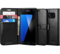 Spigen Wallet S Galaxy S7 edge