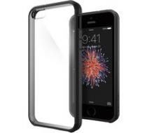 Spigen Ultra Hybrid pro iPhone SE/5s/5