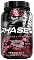 MuscleTech Phase8 2000g
