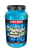 Aminostar CFM Night Effective Protein 1000g
