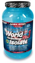 Aminostar World No.1 900g