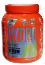 Extrifit Hydro Isolate 90 2000g
