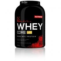 Nutrend Whey Core 2200 g