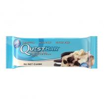 Quest Nutrition Quest Bar 60 g