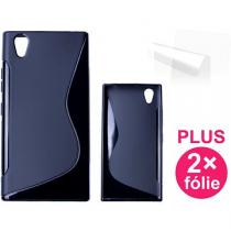 CONNECT IT S-Cover Lenovo P70