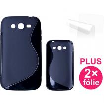 CONNECT IT S-Cover Samsung Galaxy Grand Neo Plus Duos