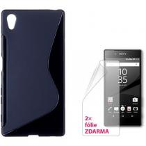 CONNECT IT S-Cover Sony Xperia Z5