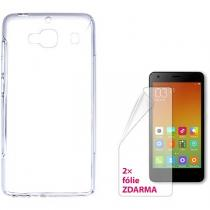 CONNECT IT S-Cover Xiaomi Redmi 2