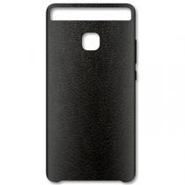HUAWEI Leather protective case pro P9